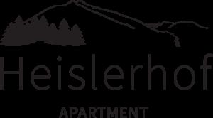 Heislerhof